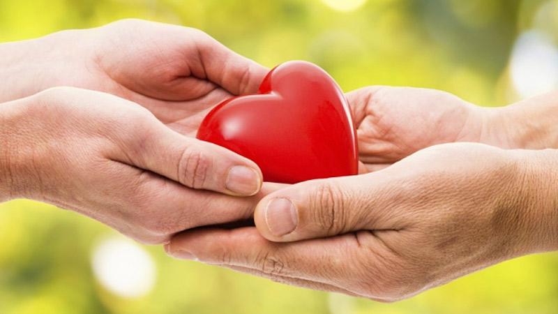 Donare Gli Organi: Il Consenso Sulla Carta D'identità
