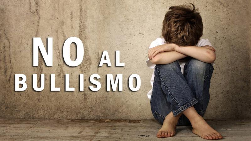 """No Al Bullismo: Un Convegno All'Istituto """"Enzo Ferrari"""""""