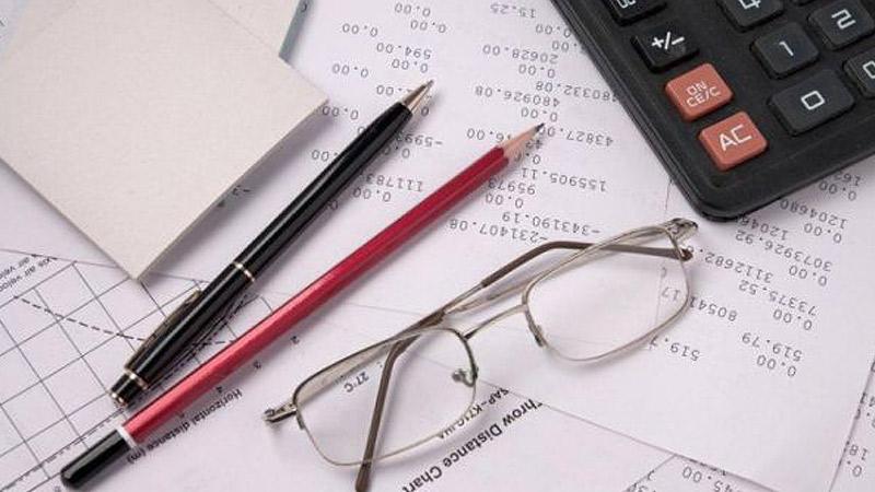 Il Reddito Di Lavoro Autonomo: Ne Parlano I Commercialisti Salernitani