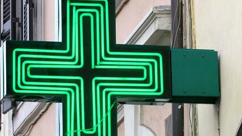 Dal Cilento A Scafati: Nuove Farmacie In Provincia Di Salerno