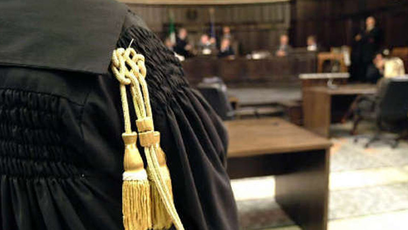 Gli Atti Del Giudizio Di Appello: Una Giornata Di Studio A Salerno