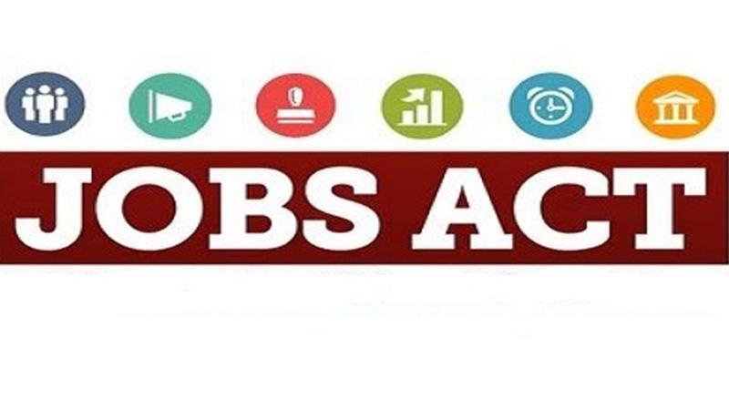 Jobs Act: Contratti E Tutele Per Le Donne. Un Seminario A Fisciano