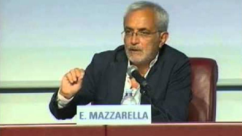 La Politica E L'altro. A Salerno Un Dialogo Con Mazzarella
