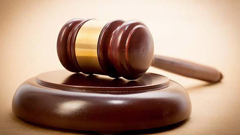 Minori E Legalità: Il Giudice Andria Ne Parla Al Liceo Tasso
