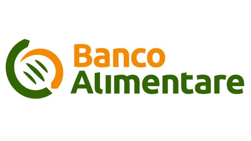 Banco Alimentare Per Famiglie Indigenti: Le Consegne Di Novembre