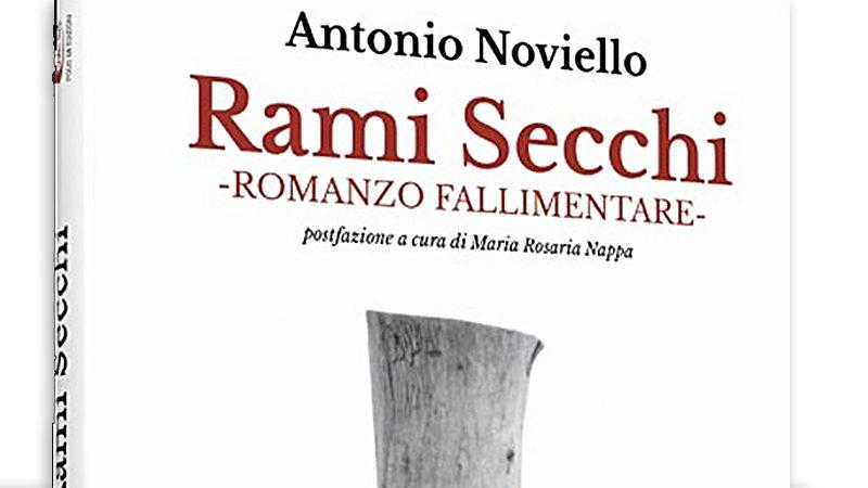 Romanzo