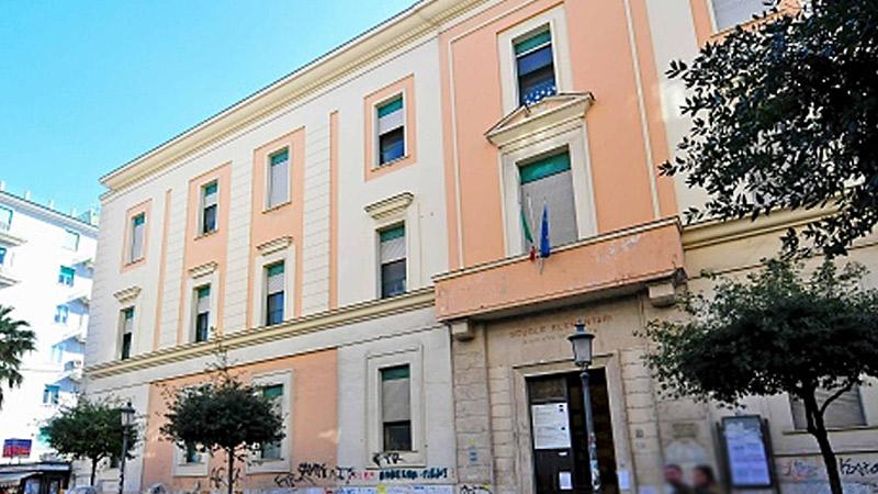 Centri Polifunzionali A Salerno: Di Nuovo Al Servizio Delle Persone Con Disabilità