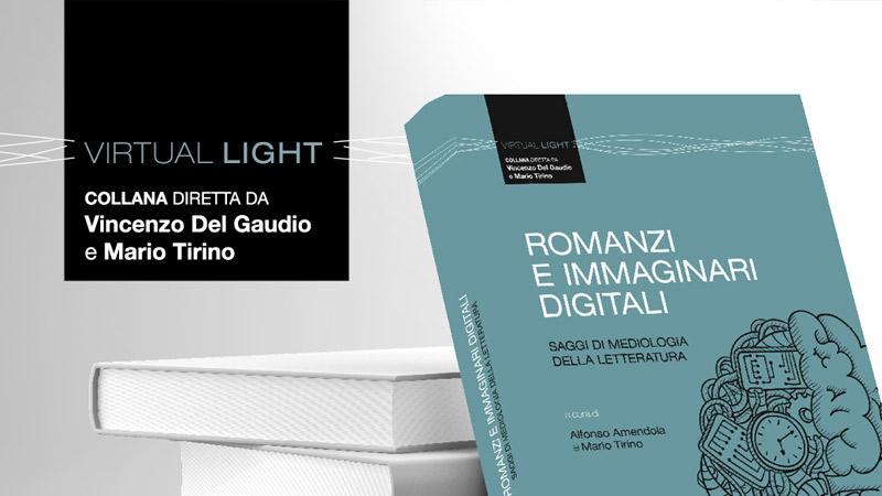 Il Digitale Prima Del Digitale. La Profezia Letteraria Dei 'media'