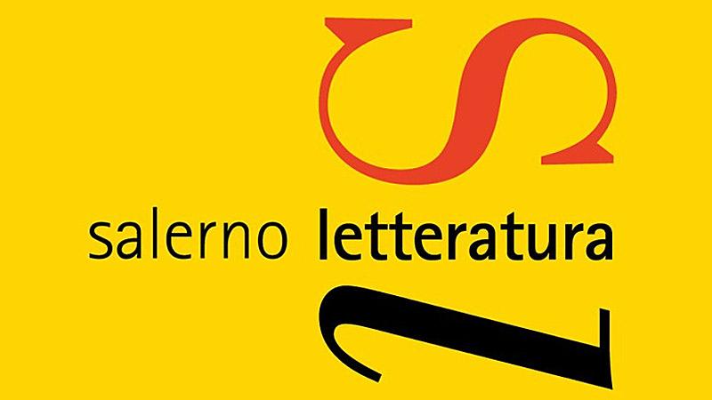 Festival Salerno Letteratura: Al Via La Quinta Edizione