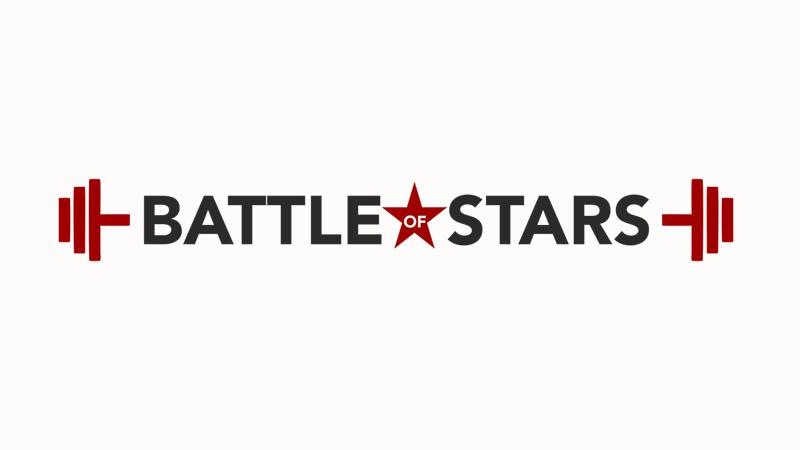 """Battle Of Stars"" A Salerno: Centinaia Di Atleti Da 17  Paesi"