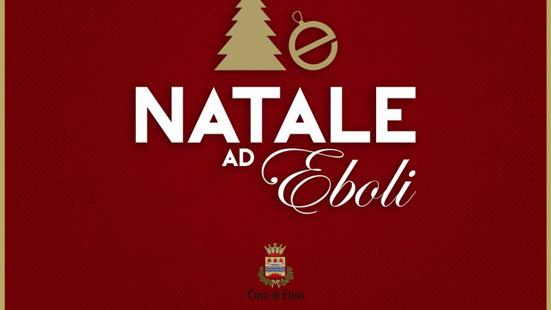 Nataleboli