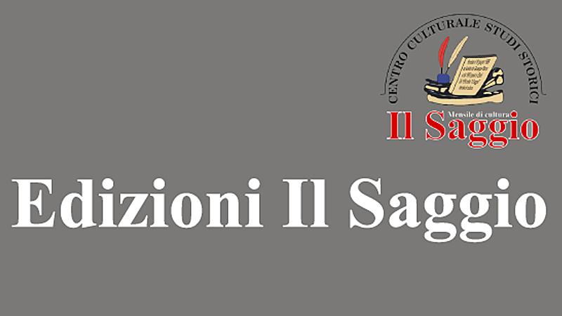 """Concorso Di Poesia """"Il Saggio"""": Il Programma Della XXI Edizione"""