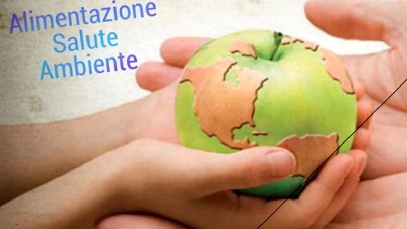Ambiente, Alimentazione E Salute: Medici Salernitani A Confronto