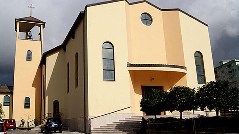 Chiesaeboli