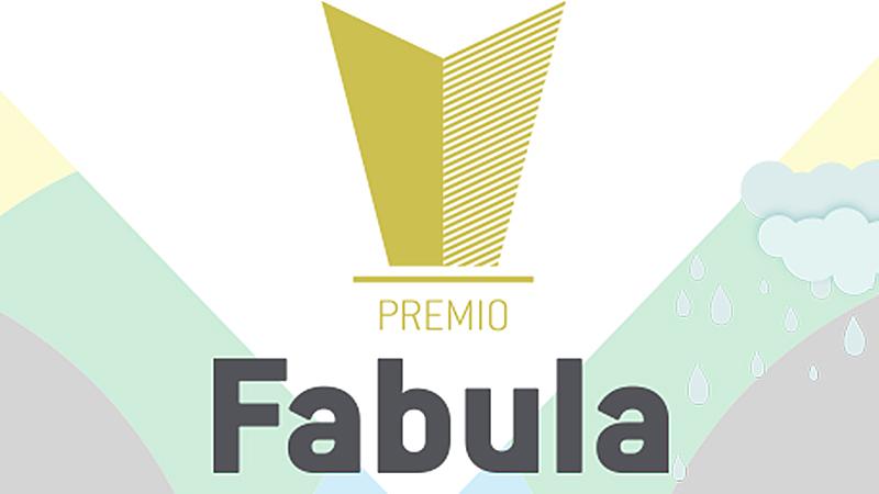 """Le Mille Storie Del """"Premio Fabula"""":  Gli Under 20 Tornano A Sognare"""