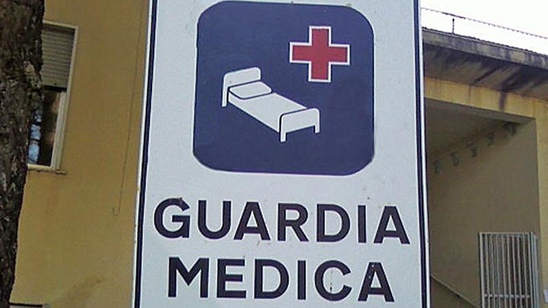 Aversana, Tra La Campagna E Il Mare: è Attiva La Guardia Medica Turistica