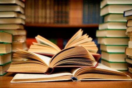 A Tavola Tra Una Lezione E L'altra: Torna La Mensa Scolastica