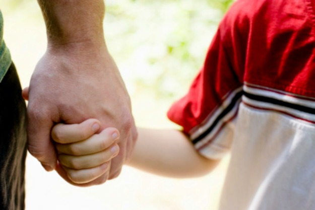 Prevenire L'abuso Dei Minori: Esperti A Confronto