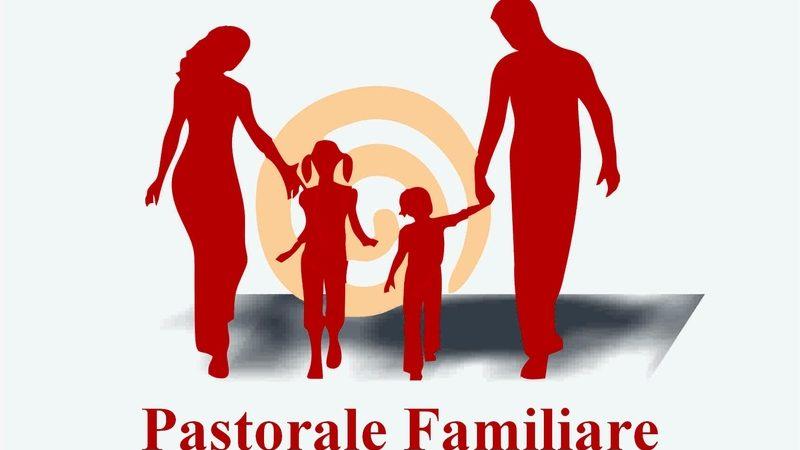 Pastorale Familiare Acate