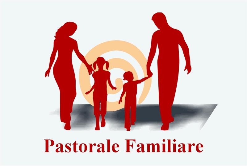 Famiglie E Chiesa Diocesana: Al Via La Formazione Pastorale