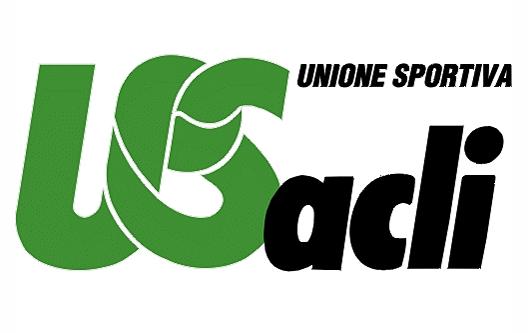 Logo Us Acli