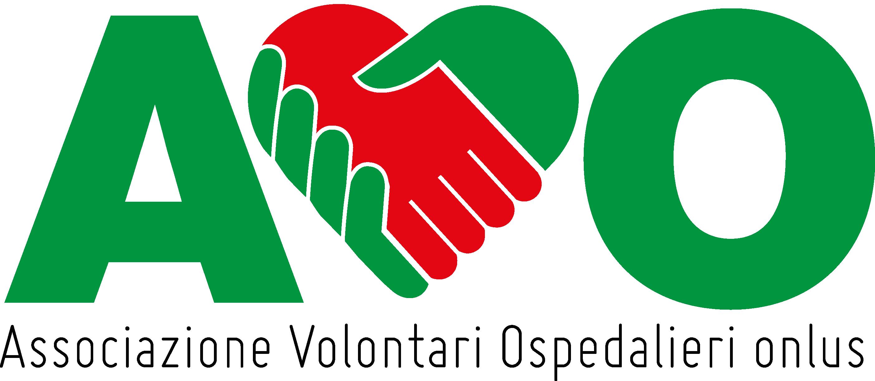La Tenacia Formativa Dell'AVO: Un Corso Per Diventare Volontari Ospedalieri