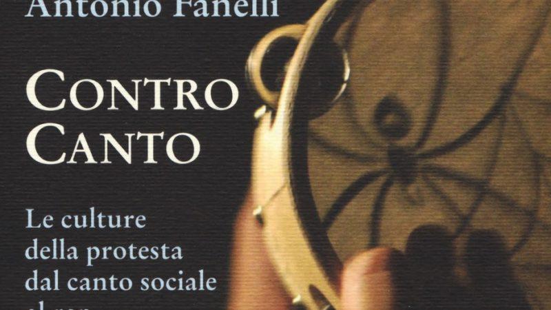 AntonioFanelli CantoControCop