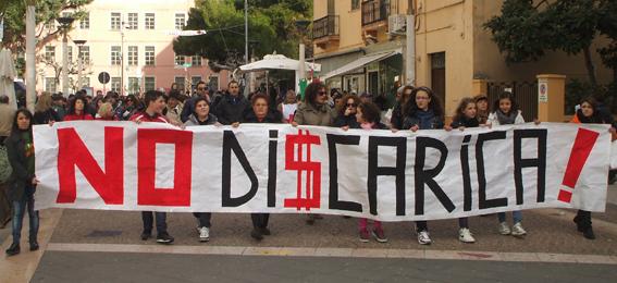 In Strada Per L'ambiente E Per I Nostri Figli: Il Senso Civico Oltre La Protesta