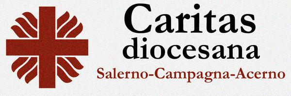 Fatti D'amore: La Caritas Diocesana Incontra Gli Operatori Parrocchiali