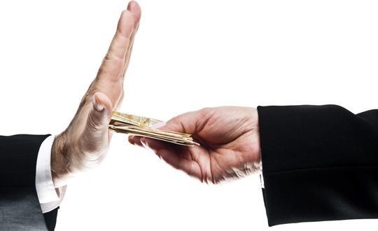 Formare All'anti-corruzione: Continuano I Corsi Al Comune