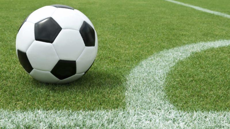 Pallone Calcio 1 1