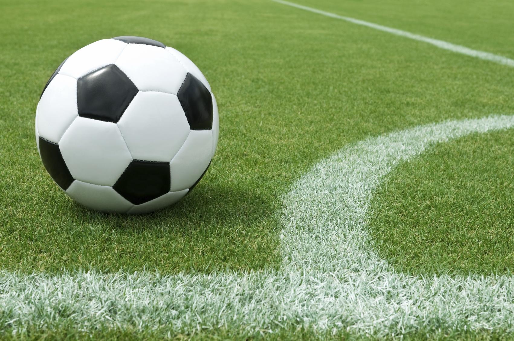 Qualifiche Ai Mondiali: Per Gli Azzurri è Il Momento Di Dare Il Massimo