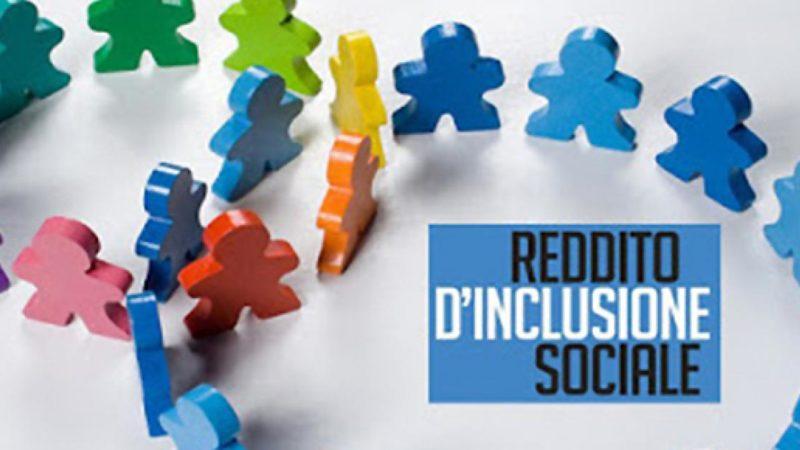 Reddito Di Inclusione Sociale Al Via Le Domande Dal Primo Dicembre 1702809