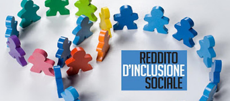 Reddito Di Inclusione Sociale: Da Domani Le Domande