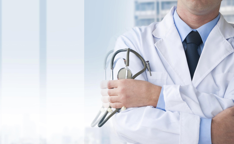 Alcool E Fumo: Medici A Confronto Sulle Malattie Del Cavo Orale