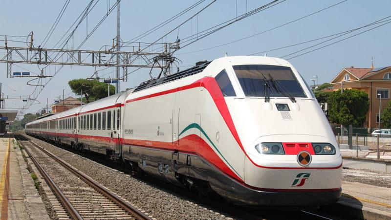 1200px Frecciabianca FS E.414 Cattolica