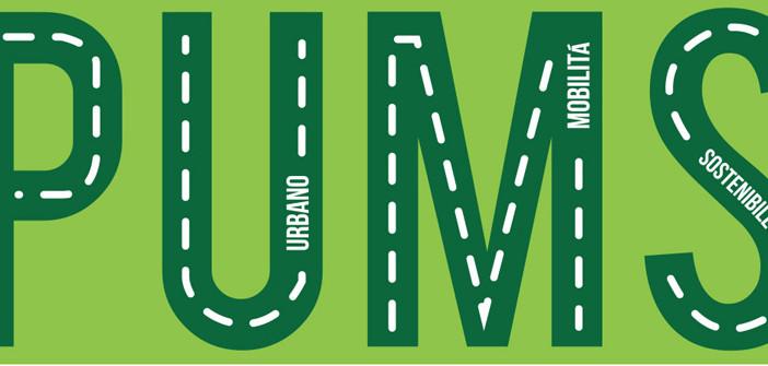 Piano Per La Sostenibilità Urbana: I Cittadini Chiamati A Partecipare