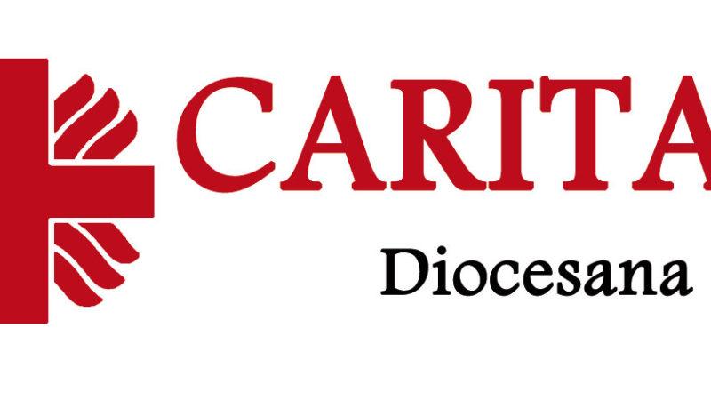 2011 07 Logo Caritas P2