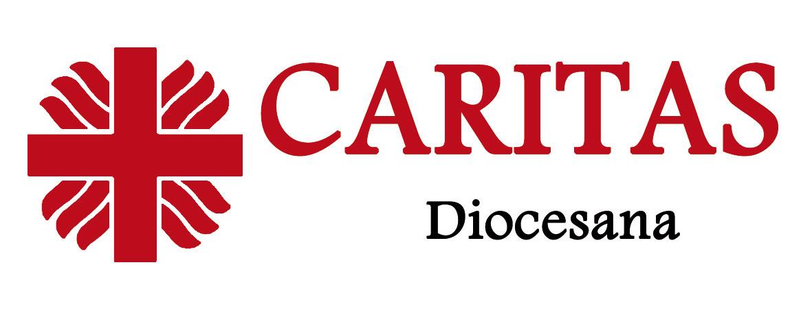 La Caritas E Il Grido Del Povero: A Salerno L'XI Convegno