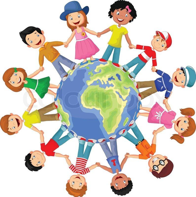 I Bambini E I Loro Diritti: Un Percorso Nelle Scuole Primarie