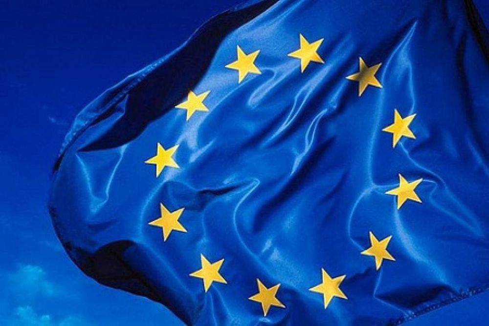 Progettare Il Sociale: L'Europa Per I Giovani Ebolitani