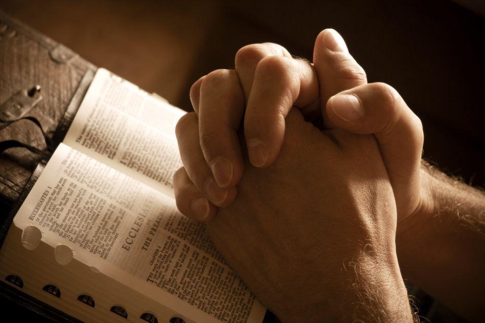 40° Giornata Per La Vita: Le Parrocchie In Preghiera