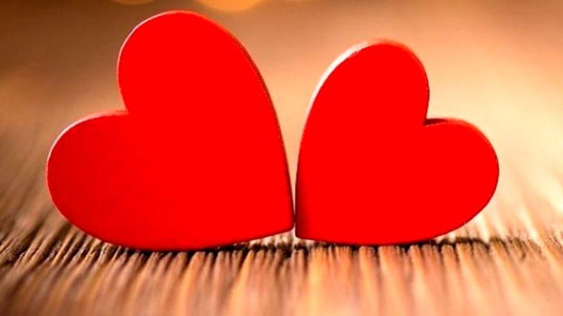 W630 San Valentino Alla Terrazza 20160128165257 2