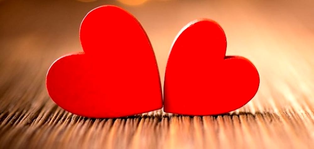 Fidanzati In Festa: Insieme Per Dar Forma All'amore