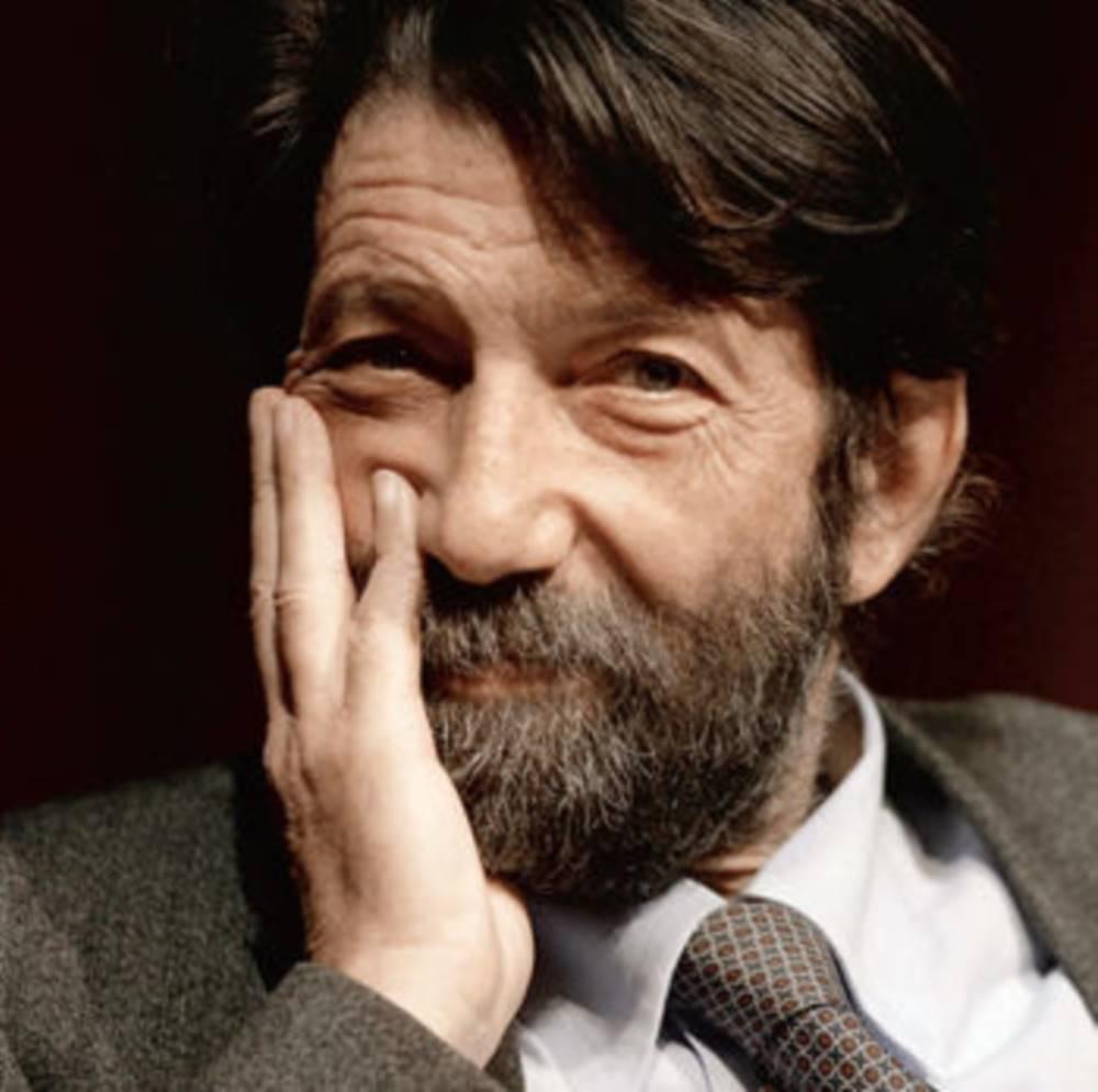 Religioni In Dialogo: Massimo Cacciari A Fisciano