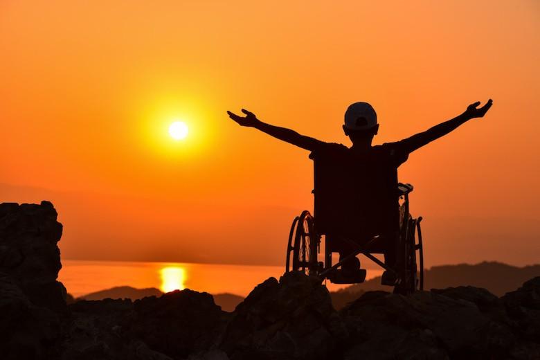 Disabilità E Famiglia: La Regione Finanzia I Progetti