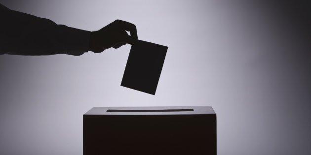 Dopo Il Voto: L'impegno Dei Cattolici Contro La Decadenza Politica