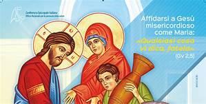 Giornata Del Malato: Nuove Sfide Per La Pastorale Diocesana