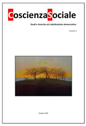 Rivista-CS-n.-9-copertina-esterna
