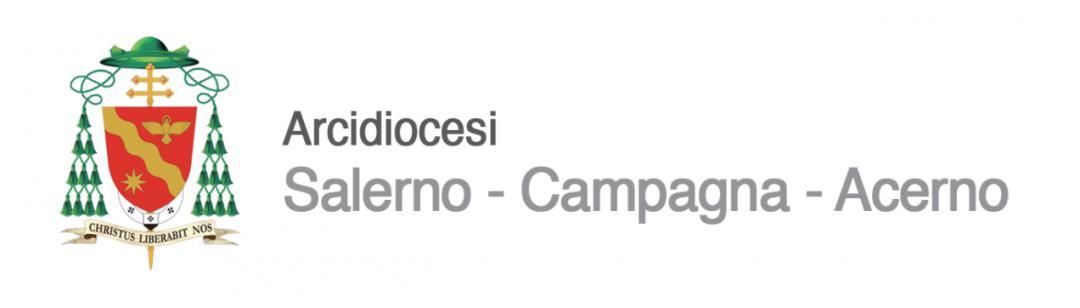 I Colori Dei Popoli: In Piazza La Festa 'rinviata' A Settembre